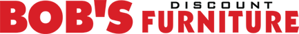 Bob's Furniture Logo
