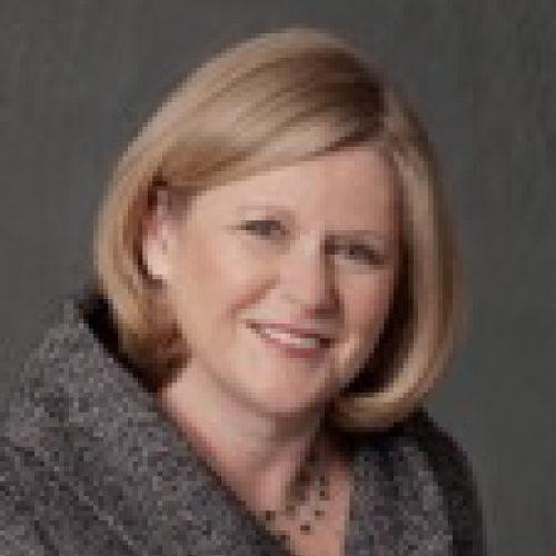 Jeanne Marconi, M.D.