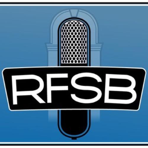 Radio Free South Bronx Podcast