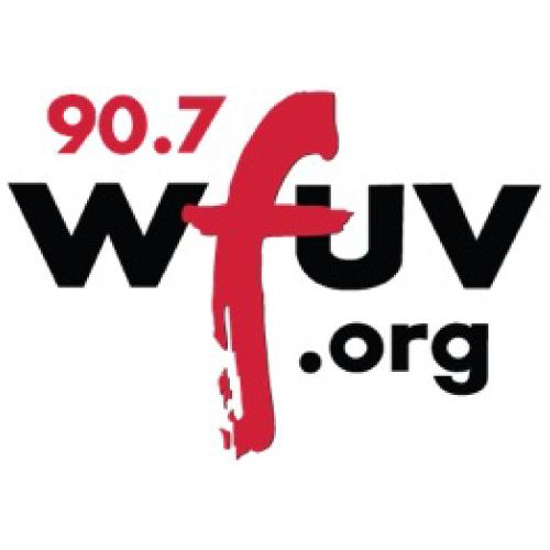 WFUV Public Service Announcement