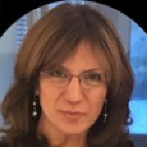 Anna Berardi