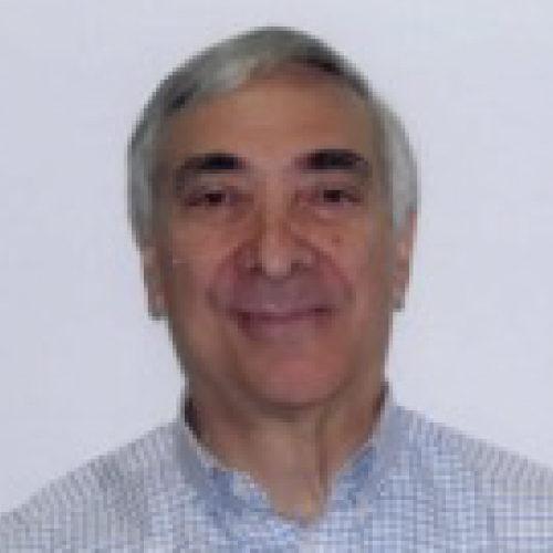Greg Arcaro