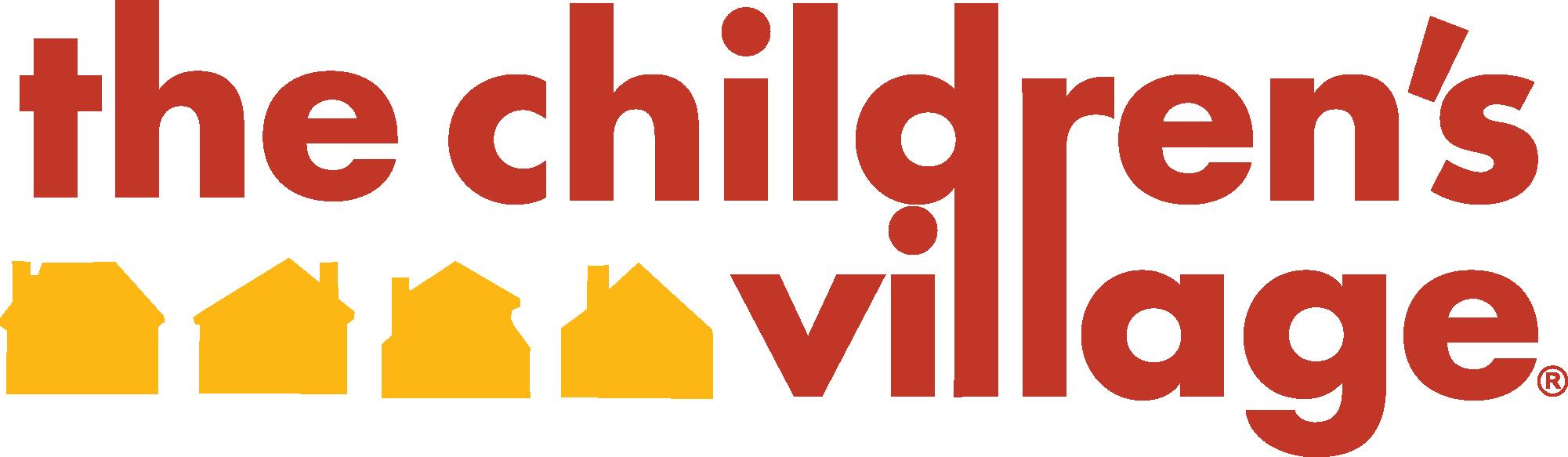 A Childrens Village Logo