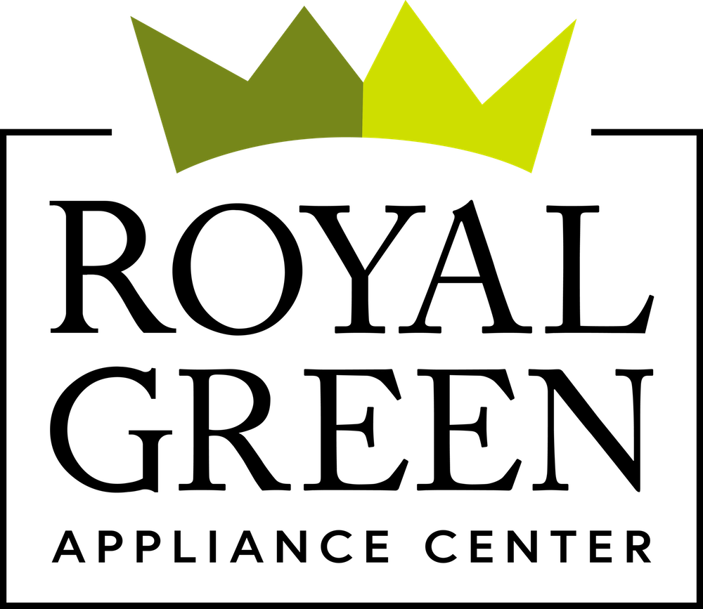 Royal Green Logo