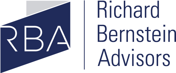 Richard Bernstein Advisors Logo