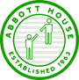 Abbott House Logo
