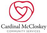 Cardinal McCloskey Logo