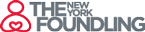 New York Foundling Logo