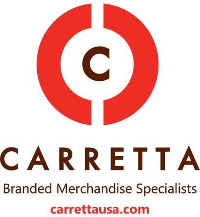 Carretta Logo