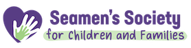 Seamen's Society Logo